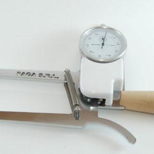 Plicómetro FAGA